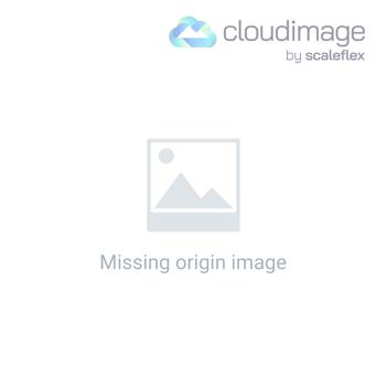 Habitus Detox