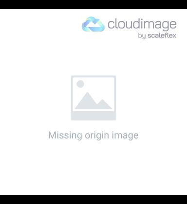 Habitus Relax