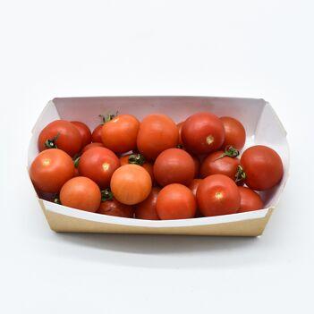 Tomate cocktail bio