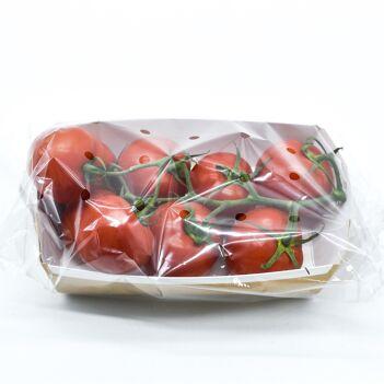 Tomate grappe bio 1kg